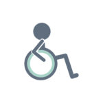 sophrologie acces handicapés